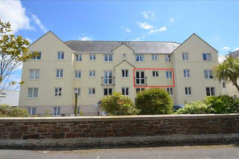 1 bedroom apartment for sale - FALMOUTH