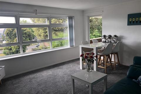 2 bedroom flat for sale - Vicarage Lane, Ashford, Kent