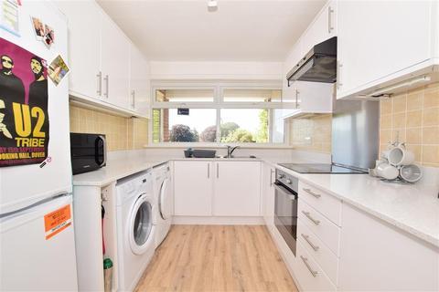 2 bedroom flat for sale - Vicarage Lane, Ashford, Kent