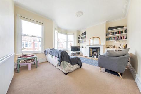 2 bedroom flat to rent - Tantallon Road, SW12