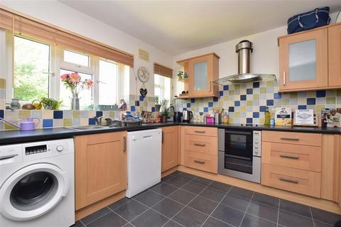 2 bedroom maisonette for sale - Crewes Lane, Warlingham, Surrey