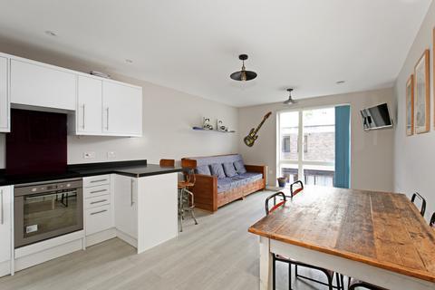 3 bedroom flat for sale - Dean Street, Bristol, BS2