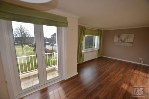 2 bedroom flat to rent - Drummond Hill, Calderwood, East Kilbride, G74