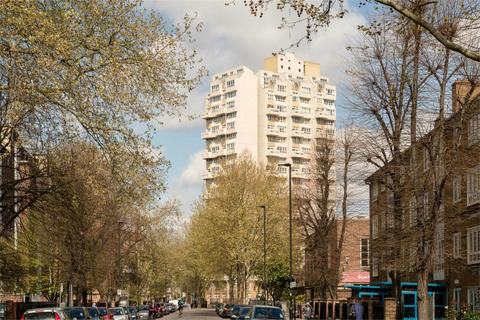 2 bedroom apartment for sale - Edrich House, Binfield Road, London SW4