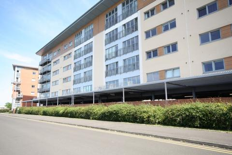 2 bedroom flat to rent - South Victoria Dock Road, City Centre, Dundee, DD1 3AL