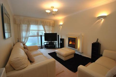 2 bedroom flat to rent - Kirkinner Road, Mount Vernon, GLASGOW, Lanarkshire, G32