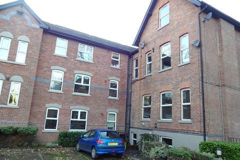 1 bedroom flat to rent - Sandwich Road, Eccles, Manchester, M30 9DX