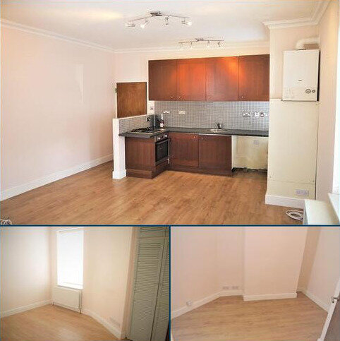 2 bedroom ground floor flat to rent - LING ROAD, Canning Town , London. E16 4AP
