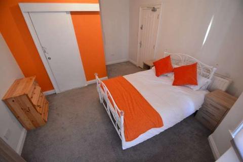 6 bedroom house share to rent - Heaton Park Road, Heaton, Newcastle Upon Tyne, NE6