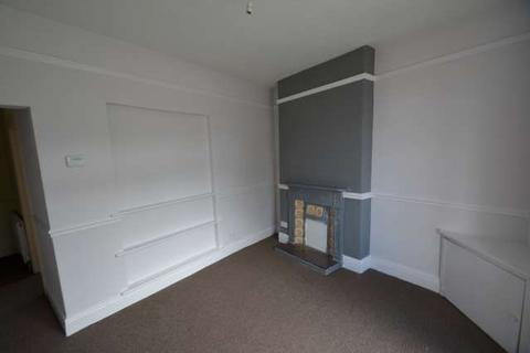 1 bedroom flat to rent - East Mount Road, Darlington, DL1