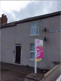 Studio to rent - Penshaw View, Birtley, Gateshead, DH3