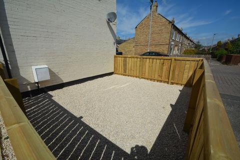 2 bedroom flat to rent - Juliet Street, Ashington,, NE63
