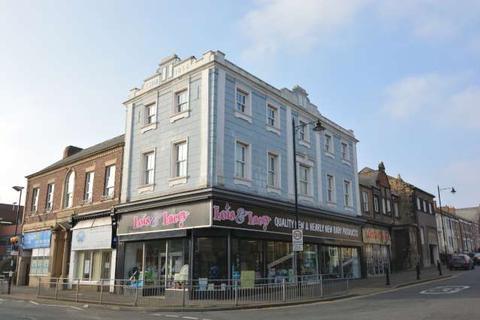 2 bedroom flat for sale - Flat ,  Saville Street, North Shields