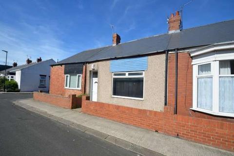 2 bedroom terraced house for sale - St. Leonard Street, Sunderland