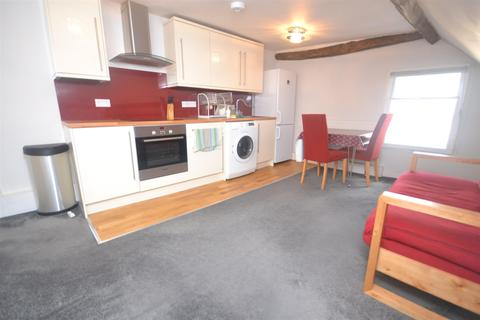 1 bedroom flat to rent - London Street, Reading