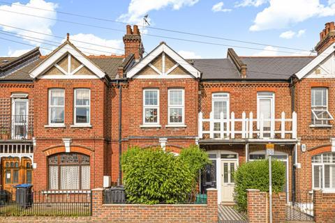 1 bedroom flat to rent - Kingston Road London SW20