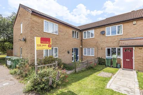 Studio for sale - Aylesbury,  HP21,  Buckinghamshire,  HP21