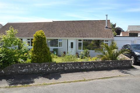 4 bedroom semi-detached bungalow for sale - Orchard Gardens, Bideford