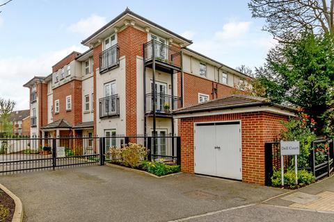 2 bedroom ground floor flat for sale - Green Lane, Northwood