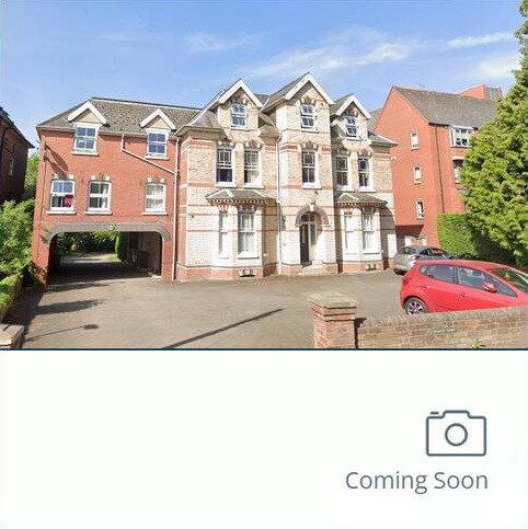2 bedroom flat for sale - Hereford, Bodenham Road, HR1