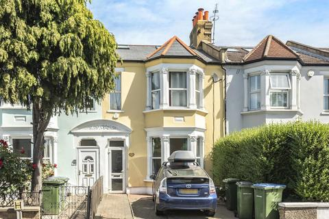 4 bedroom terraced house for sale - Old Dover Road, Blackheath