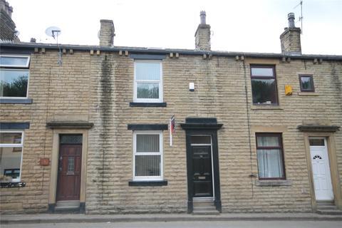 2 bedroom terraced house to rent - Huddersfield Road, Newhey, Rochdale, OL16