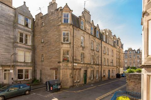 2 bedroom flat for sale - 24/6 Roseneath Terrace, Marchmont, EH9 1JW