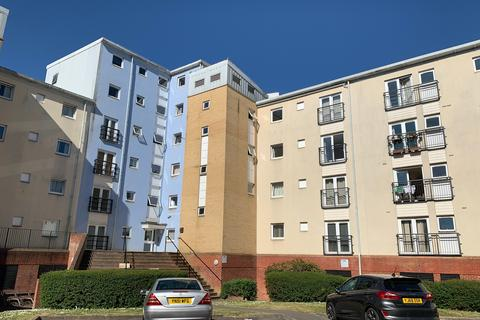 2 bedroom apartment for sale - * Video Tour Available *  Southampton, SO14 3GN