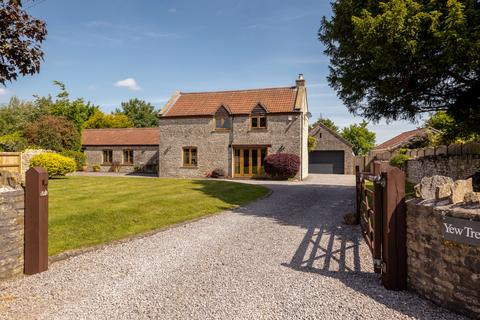 Search Barn Conversions For Sale In Somerset   OnTheMarket