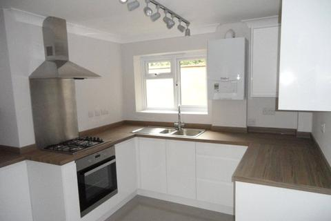 2 bedroom apartment to rent - Albert House, 3 Victoria Road, London, Greater London, E18