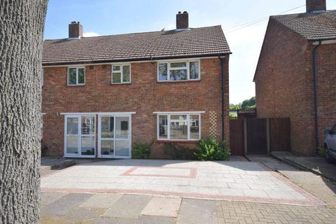 3 bedroom semi-detached house for sale - Dyke Drive, BR5