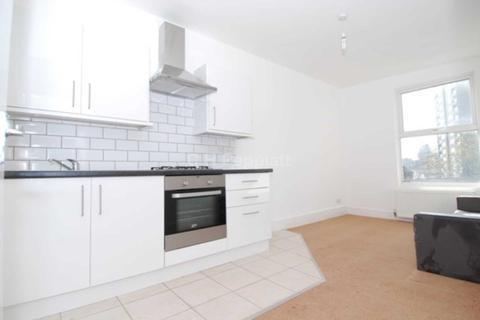 2 bedroom apartment to rent - Fleet Road, Hampstead Heath, NW3