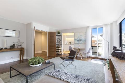 2 bedroom apartment for sale - Ebury Street, London, SW1W