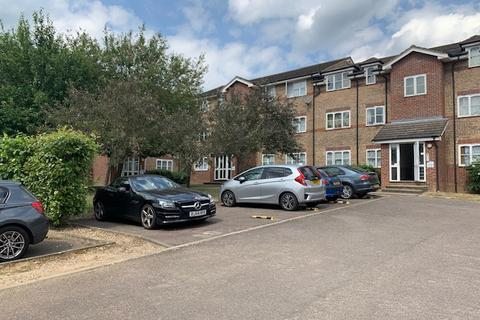 2 bedroom flat for sale - Chequers Close, Colindale, NW9