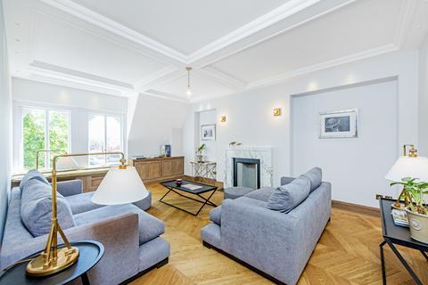 2 bedroom apartment for sale - Thurloe Place, Knightsbridge SW7