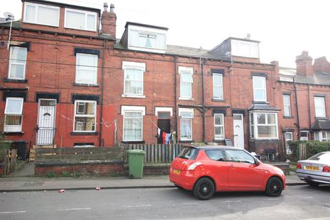 2 bedroom terraced house for sale - Ashton Grove, Leeds, West Yorkshire, ls8