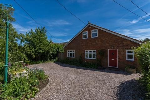 4 bedroom detached house for sale - Haddenham, Aylesbury, Buckinghamshire