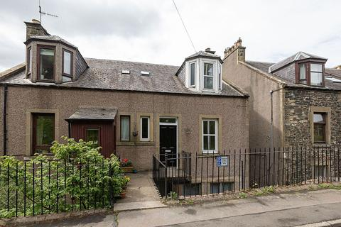 3 bedroom flat for sale - 16 Peebles Road, Walkerburn EH43 6AY