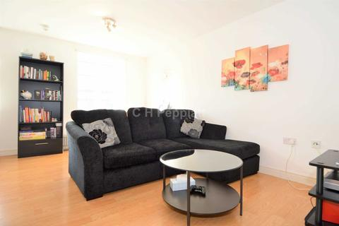 2 bedroom apartment to rent - Islip Street, Kentish Town, NW5