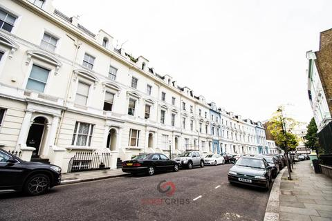 1 bedroom flat to rent - Ladbroke Crescent, Notting Hill,  W11