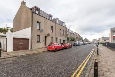 1 bedroom flat to rent - Spital, , Aberdeen, AB24 3HX