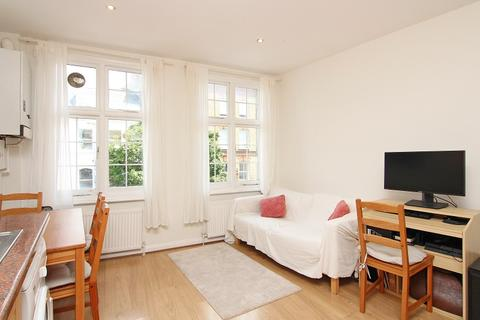 1 bedroom flat for sale - Church Road, Acton, London, W3