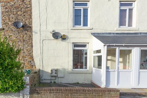 2 bedroom flat for sale - Sherburn Terrace, Consett, DH8 6NE