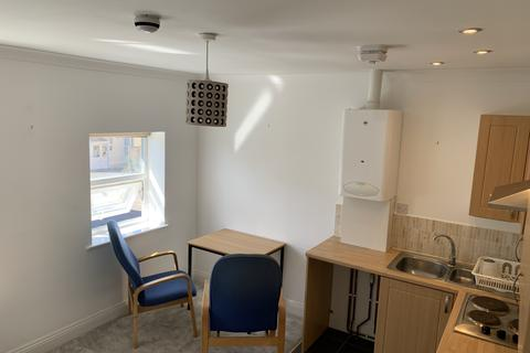 1 bedroom flat to rent - Bournemouth, Dorset, BH7