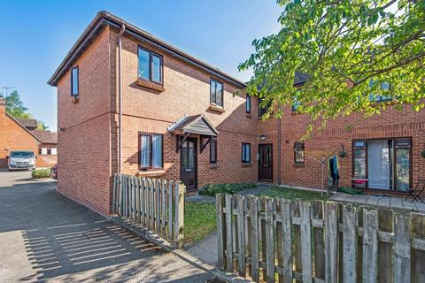 2 bedroom flat for sale - Stoke Mandeville, Buckinghamshire, HP22