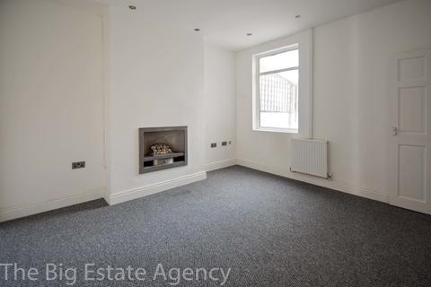 3 bedroom terraced house to rent - Church Street, Connah's Quay, Deeside, CH5