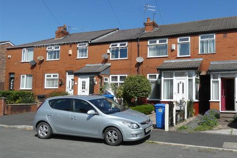 2 bedroom terraced house for sale - South View, Huyton, Liverpool
