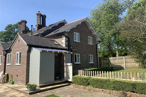 4 bedroom semi-detached house for sale - Higher Kingston Russell Cottages, Kingston Russell, Dorchester, DT2