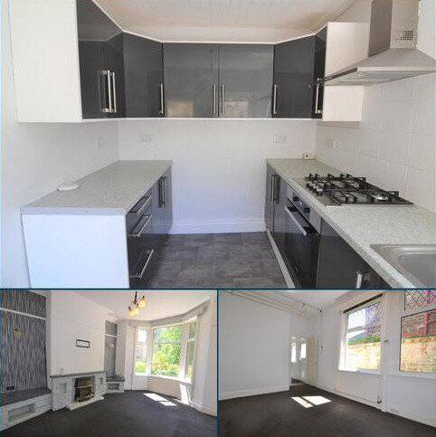 4 bedroom terraced house to rent - Carr Hall Road, Barrowford  BB9