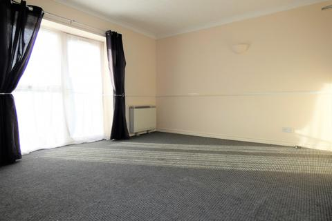 1 bedroom apartment to rent - Pearson House, Pearson Way, Thornaby, Stockton-On-Tees, TS17